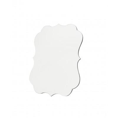 لوحة خشبية فريم 1 مقاس (183X136X3MM)