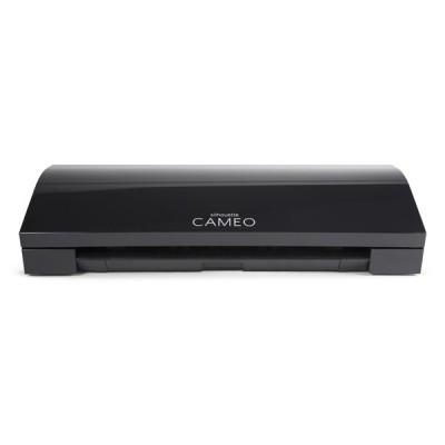 جهاز القص الالكتروني كاميو 3