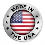 صناعة امريكية